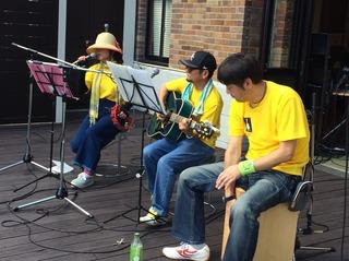 まっちゃんバンド.JPG