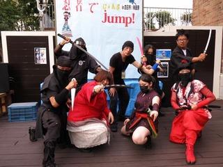 忍者2.JPG