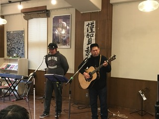 樋上麟★太郎.JPG