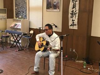 藤井義裕.JPG